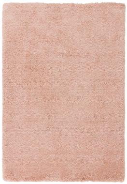 Lulu - Pink