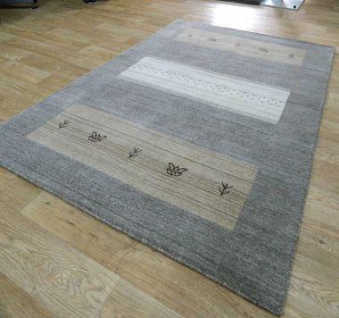Luri Buft - Grey 3105