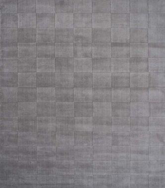 Luzern - Light Grey