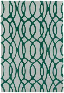 Matrix Wire - MAX38 Green