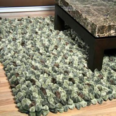 Pebble - Military