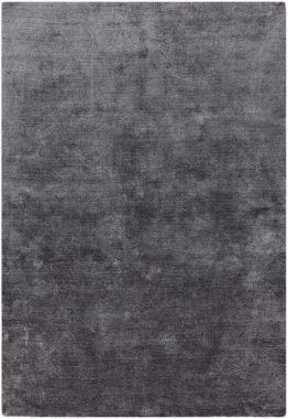 Milo - Grey