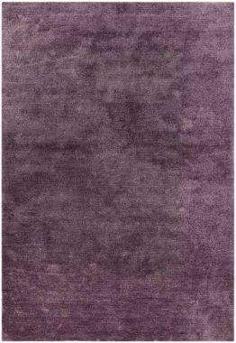 Milo - Purple