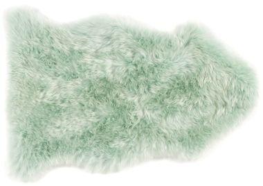 Sheepskin - Mint