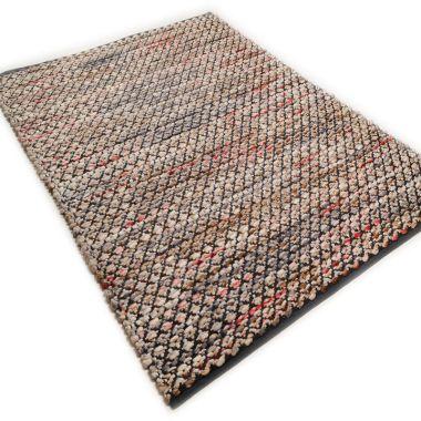 Modern Weave - Multi 800