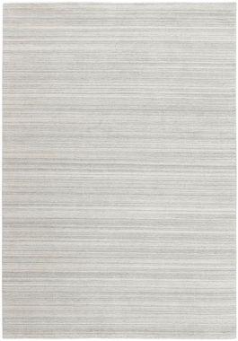 Momo Soft Line - Light Grey
