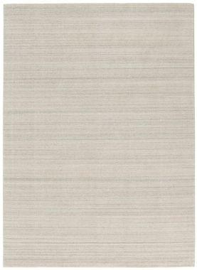 Momo Soft Line - White Light Grey