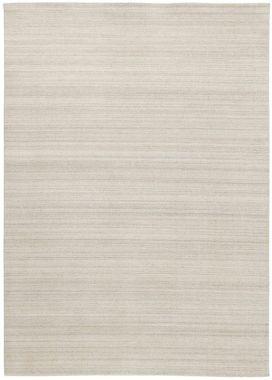 Momo Soft Line - Beige Grey
