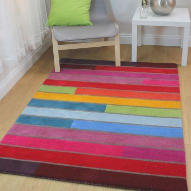 Illusion Morant - Multi Colours