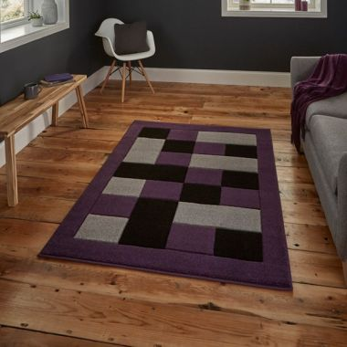 Mantra MT04 - Purple / Grey