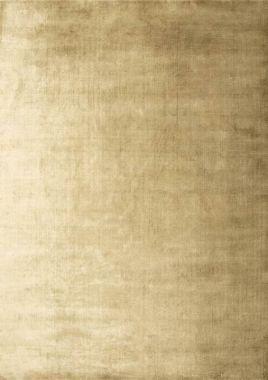 Linie Simplicity - Mustard