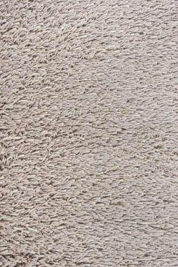 Momo Berber - Grey