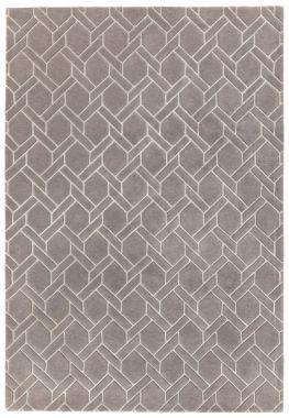 Nexus - Fine Lines Grey