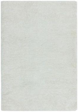 Nimbus In White