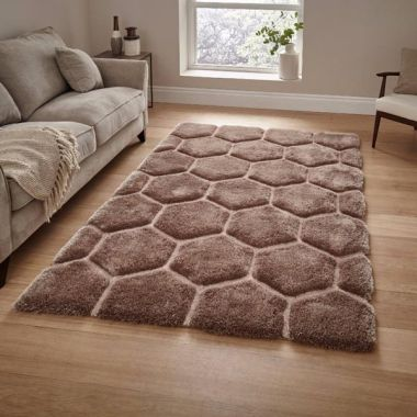 Noble House - 30782 Beige