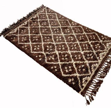 Nomadic - Brown - 8001/500