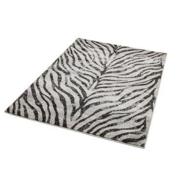 Nova Zebra Rugs - NV27