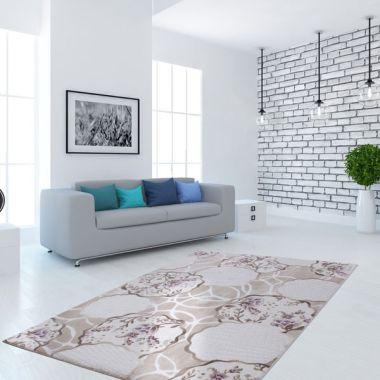 3D Vintage - Oni Lilac