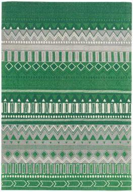 Onix Tribal Green - ON14