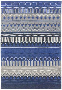 Onix Tribal Blue - ON17