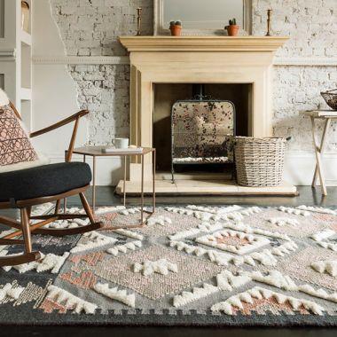 paloma rugs
