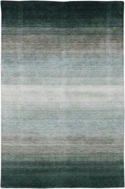 Momo Panorama - Black Grey
