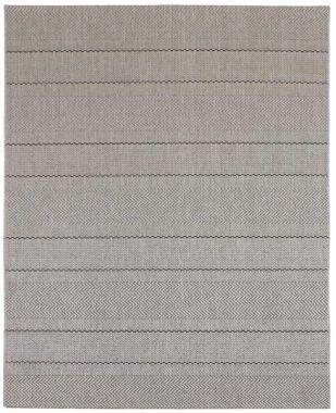 Mya Stripe- Beige