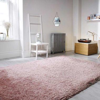 Pearl - Dusky Pink