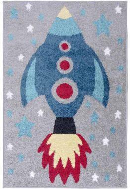 Rocket - Multi