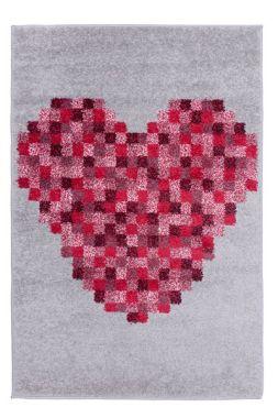 Pixel Heart - Multi