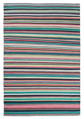 Linie Plenty Of Stripes - Fun
