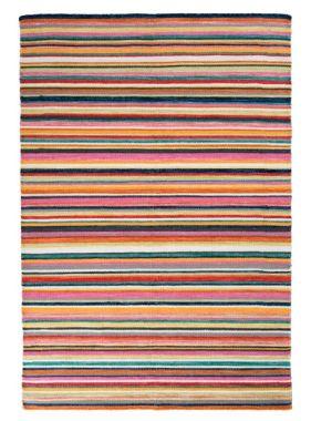 Linie Plenty Of Stripes - Happy
