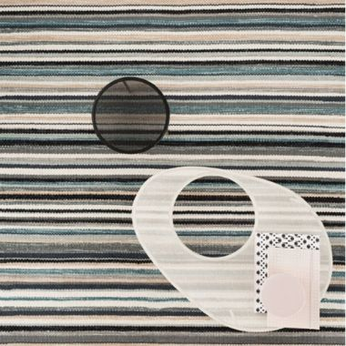 Linie Plenty Of Stripes - Stone