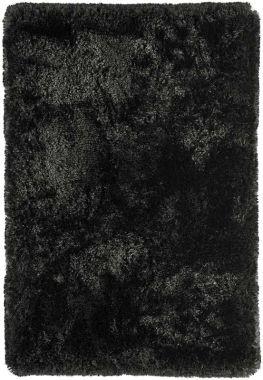 Plush - Black