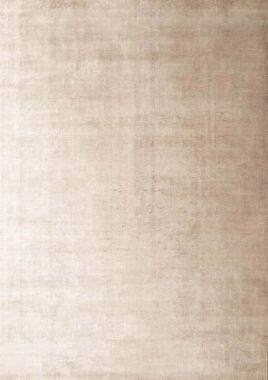 Linie Simplicity - Powder