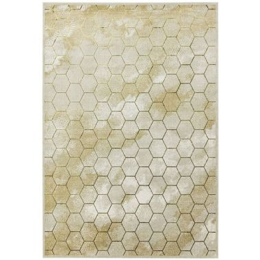 Quantum QU05 Honeycomb Rugs