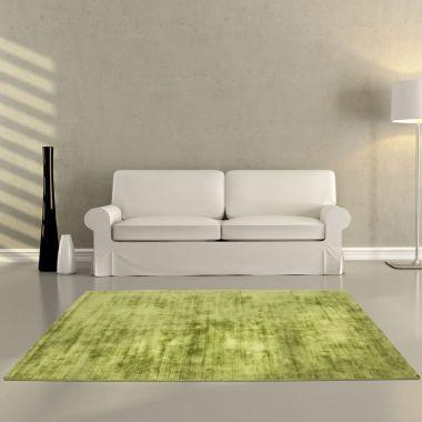 Rajaa Viscose - 230 Green