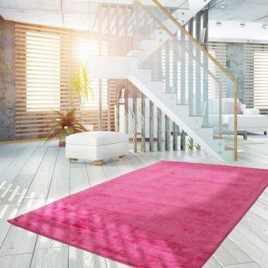 Rajaa - 230 Pink
