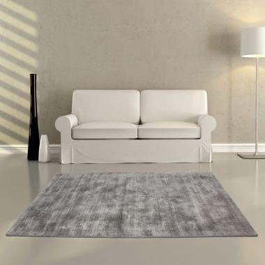 Rajaa Viscose - 230 Silver