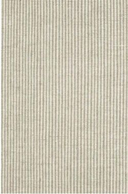 Linie Rapallo Natural Rugs