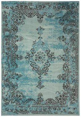 Revive Medallion Turquoise - RE01