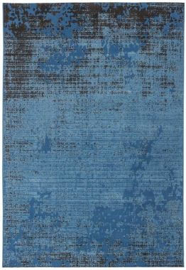 Revive Distressed Blue - RE12