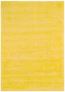 Reko In Mustard
