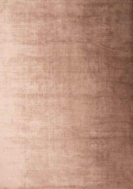 Linie Simplicity - Rose