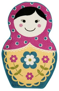Play - Russian Doll