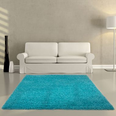 Salsa 310 - Aqua Blue