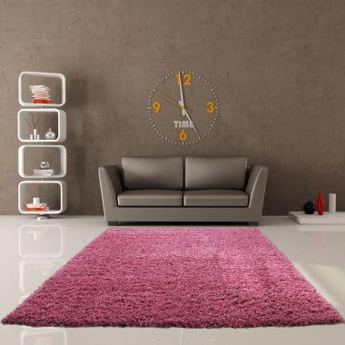 Salsa 310 - Pink