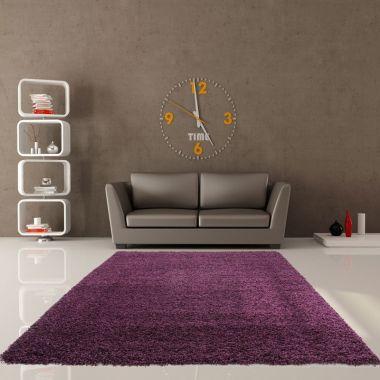 Salsa 310 - Violet
