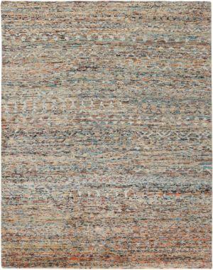 Momo Sari Silk - TX180421