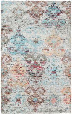 Momo Sari Silk - TX3424
